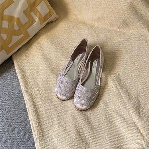 Dress shoes Badgley Mischeka